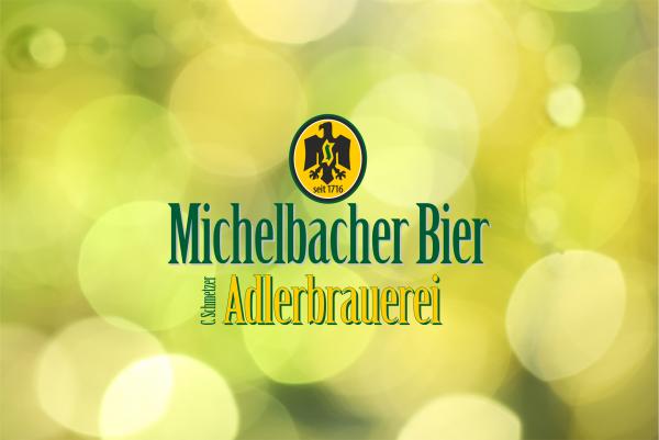 MICHELBACHER BIER